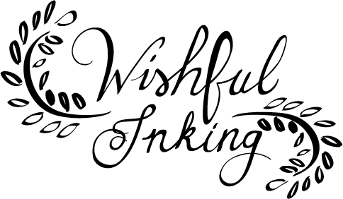 Wishful Inking Limited